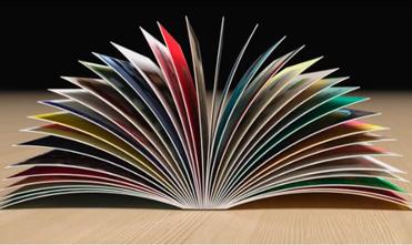 Libros olvidados. Libros con alma