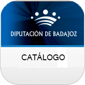 catalogo_DBadajoz