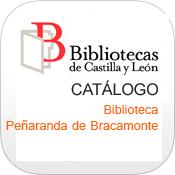 catalogo_jcyl